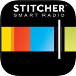 podcast_button_stitcher